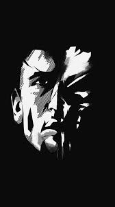 punisher wallpaper frank castle