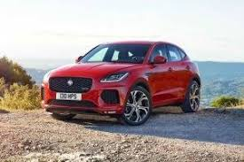 2018 jaguar suv price. beautiful jaguar 2018 jaguar epace p250 first edition with jaguar suv price
