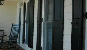 exterior shutters long island. window shutters, shade and shutter systems exterior shutters long island