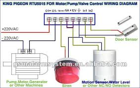 fire alarm system wiring diagram on fire images free download Door Contact Wiring Diagram dry contact relay fire alarm system wiring diagram door contact wiring diagram