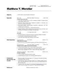 Build My Resume Online Free Custom Build My Resume For Me Samancinetonicco