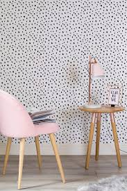 Small Picture Speckle Patterned Home and Decor Shopping Guide POPSUGAR Home UK