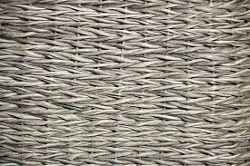 wicker furniture texture.  Wicker Texture Of Wicker Furniture Close Up U2014 Stock Photo Intended Wicker Furniture A