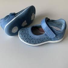 <b>Туфли PlayToday для</b> девочки