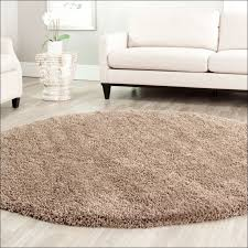 9x12 area rugs under 200 dollar. Impressive Outstanding Large Area Rugs Under 200 Design For Modern Awesome Regarding $200 9x12 Dollar N
