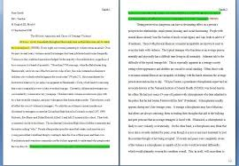 How To Cite A Quote In Mla Mesmerizing Quote Reference Format Mla