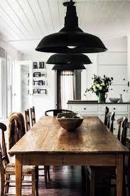 2710 best Vintage Industrial Decor: Dining Room images on ...