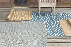 coolest dash and albert indoor outdoor rug reviews on attractive home design trend with rugs washable floor runners blue diamond australia cream pink