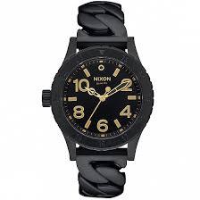 <b>Часы NIXON 38-20</b> A/S купить в Москве, Санкт-Петербурге. Часы ...