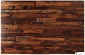 Image Laminate Floor Sample Flooring Samples The Home Depot Floor Sample 10514emeraldchaseinfo