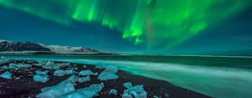 Northern Lights Holidays From Belfast The Iconic Break In Iceland To See The Northern Lights