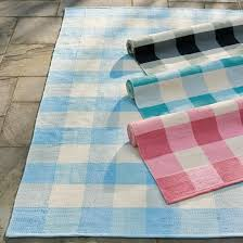 Image Nepinetwork Leo Buffalo Plaid Outdoor Rug Grandin Road Pinterest Leo Buffalo Plaid Outdoor Rug Kitchen Ideas Outdoor Rugs
