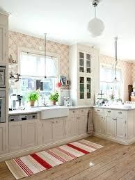 red kitchen rug cottage a cream red kitchen the rug red kitchen rugs target red kitchen red kitchen rug