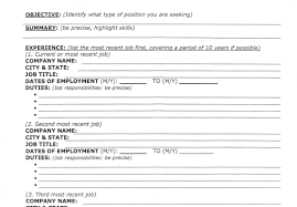 Job Responsibilities Of A Doctor profile summary for resume ...