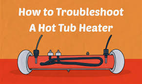 to troubleshoot a hot tub heater how to wire a 2 speed hot tub pump at Heldor Spa Pump Wiring Diagram