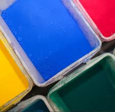 Akzo Nobel Powder Coatings Color Chart Color Akzonobel