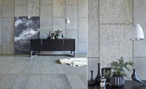 concreate environmentally friendly flooring and wall panels by royal oak floors