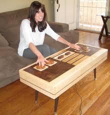 follow me on pinterest cool furniture e2 cool