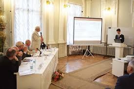 Журнал Санкт Петербургский университет blog archive Дайджест  Защита диссертаций на соискание степени доктора СПбГУ phd spbgu