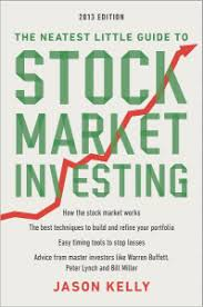 Review The Neatest Little Guide To Stock Market Investing