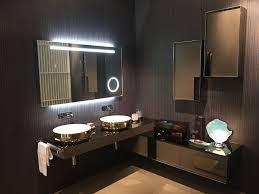 exquisite contemporary bathroom vanities with spacesavvy style