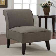 small occasional chairs with arms leather accent chairs with arms grey studded accent chair blue and gray accent chairs teal armchair for
