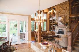 interior lighting design for homes. 30 Luxury Room Design Ideas Scheme Bakken Build From Dining Lighting Lamp , Source:Awesome Interior For Homes