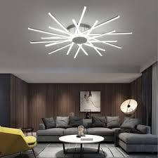 Lampadari moderni scelte di design per l'illuminazione d'interni. 90 Idee Su Lampade Design Da Soffitto Lampade Soffitto Design