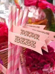 Celebrate Sugar U0026 Spice U0026 Everything Nice Baby Shower  The Sugar And Spice Baby Shower Favors