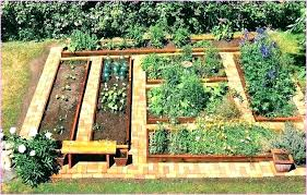 elevated raised garden beds. Plans For Raised Garden Elevated Beds Bed . N