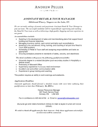 For Retail Sample Store Manager Alluring Sales Associate Job