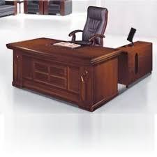 office table designs. Office Table Designs E
