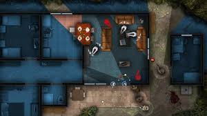Why cracking a tough mission in 2014's Door Kickers is one of the ...