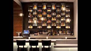 Amazing ideas restaurant bar Luxury Youtube Amazing Home Bar Design Ideas Youtube