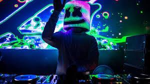 Full album dj remix dangdut koplo terbaru 2020 hits populer enak didengar saat santai playlist lagu dj remix : Dj Full Bass Home Facebook