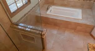 bathroom remodeling naperville. Interesting Bathroom Bathroom Remodeling Naperville With Nifty Contractor  Il Tried True Minimalist On Bathroom Remodeling Naperville M