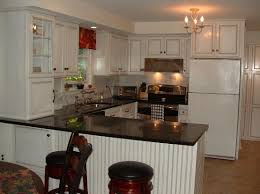 designs for u shaped kitchens. small u shaped kitchen designs for more effective traffic » design \u2013 simple style kitchens