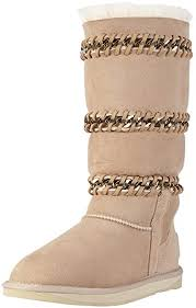Australia Luxe Collective Womens Ulysses