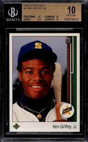 Check spelling or type a new query. 7 Most Valuable Baseball Rookie Cards From The 1980s