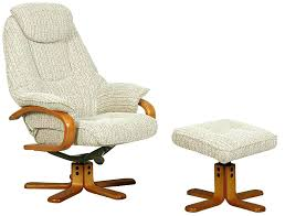 shanghai swivel recliner chair footstool leather quality with aramis swivel reclining chair and