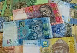 Пенсионная реформа Опыт Украины by Иллюстрация pixabay com