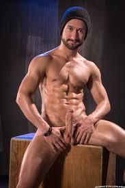 Hot Naked Muscle Dudes Tex Davidson Michael Roman Hoytt Walker And Ryan Finch Fucking Ass Orgy