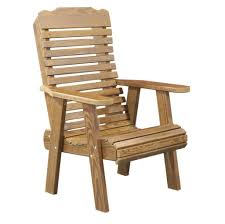 Small Picture 46 Wood Patio Chair Plans Outdoor Chair Plans HowToSpecialist How