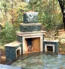 backyard brick fireplace brick fireplace plans fire brick outdoor fireplace outdoor fireplace designs brick fireplace construction
