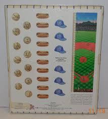 Eeboo Keepsake Hanging Baseball Growth Chart And 50 Similar