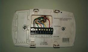 2 wire programmable thermostat thermostat wiring diagram fresh honeywell t2 non programmable thermostat wiring diagram 2 wire programmable thermostat thermostat wiring diagram fresh awesome best heat pump gallery be 2 wire thermostat honeywell wifi honeywell 2 wire
