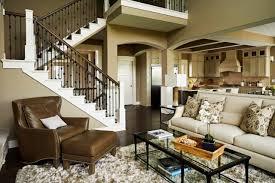 mesmerizing modern retro living room. Mesmerizing Modern Retro Living Room With New Home Interior Design Furniture Ideas Charming E