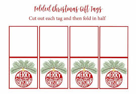 You just need to know where to look. Christmas Printable And Vignette Tour In My Own Style