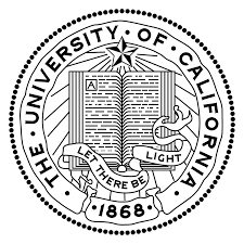 Let There Be Light University Of California University Of California Wikipedia