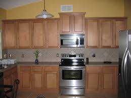 Kitchen Remodeling Orlando Orlando Deltona Area Home Improvement And Remodeling Serving